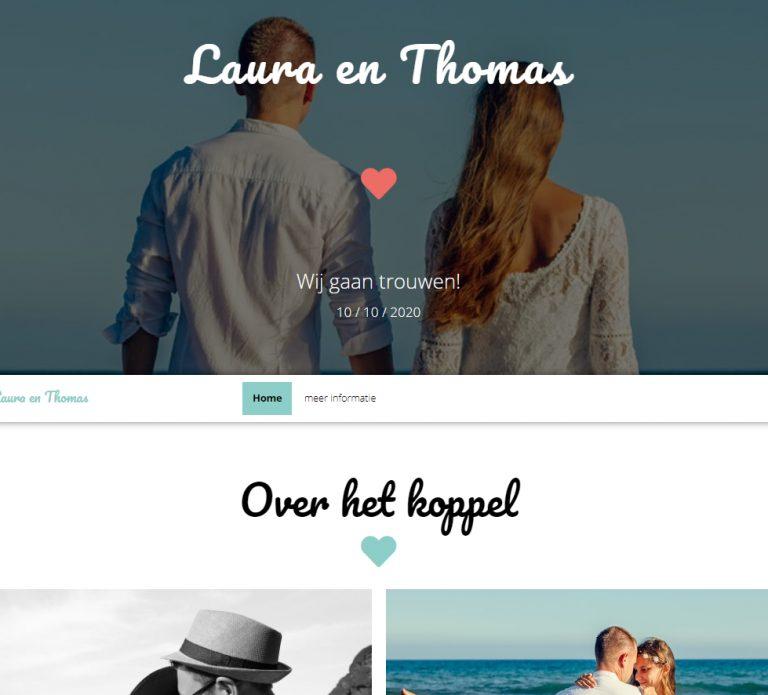laura-en-thomas-websitepreview.1