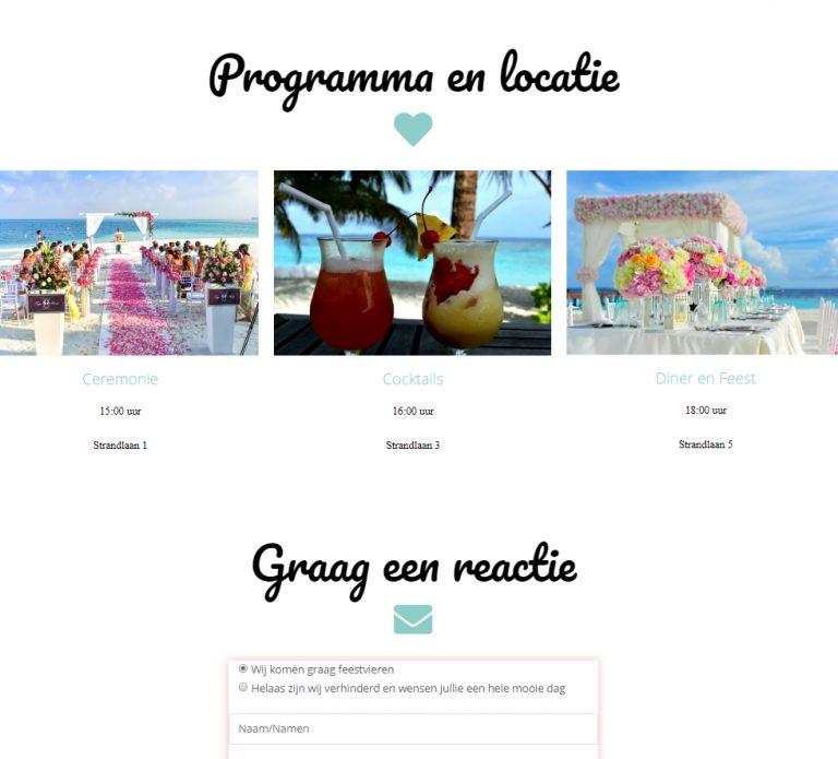 laura-en-thomas-websitepreview.2