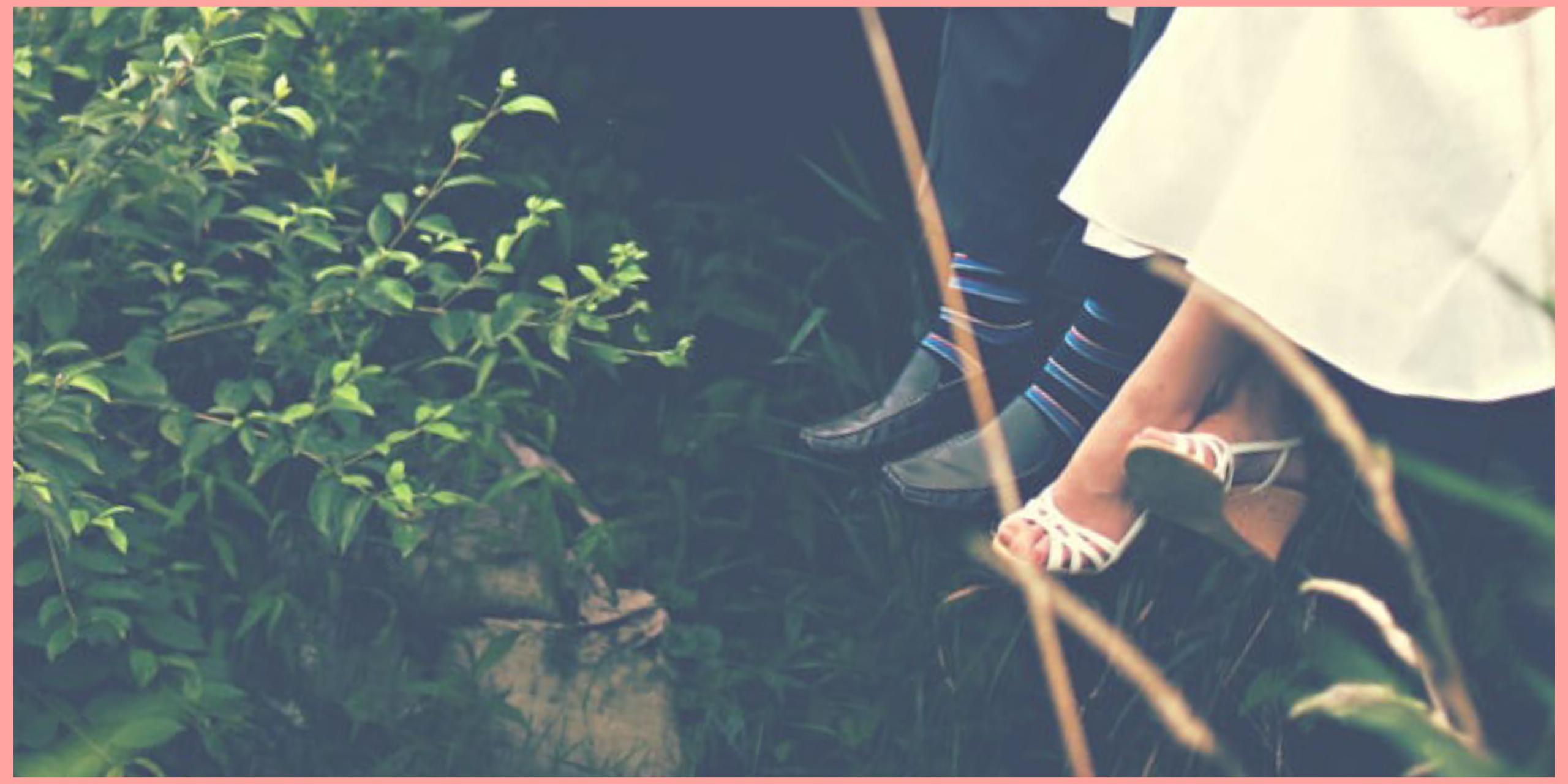 Waarom een trouwwebsite ook onmisbaar is bij een budget bruiloft